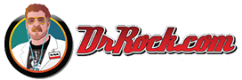 DrRock.com
